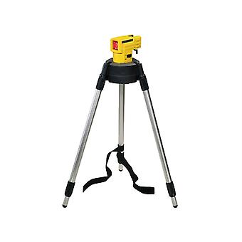 Stabila LAX 50 Self Levelling Laser 16789 STBLAX50