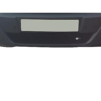 فورد ترانزيت MK8 - أقل جريل (2013 - )