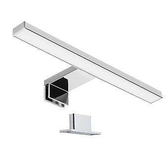 Modern And Elegant Led Mirror Light For Bathroom/cabinet