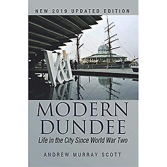 Modern Dundee