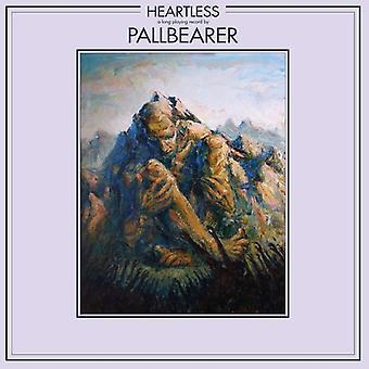 Pallbearer - Heartless [Vinyl] USA import