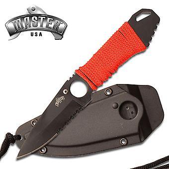 MASTER - 1121 - Survival Knife