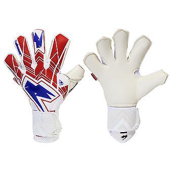 Kaliaaer PWRLITE UNITY XT Allan McGregor Goalkeeper Gloves Size
