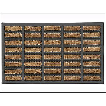 Home Label Wallingford Dirt Trap Mat 39 x 59cm P00014350