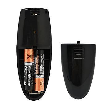 Breath Tester Breathalyser Alkohol Analysator