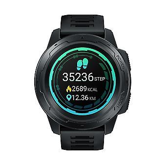 1.3 Inch ips screen smart watch multi-sport modes