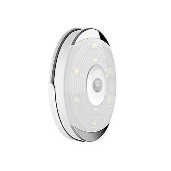 Motion Sensor Bedroom-kitchen Warm Night Lamp.
