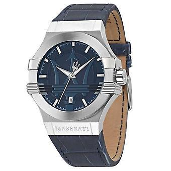 Maserati watch r8851108015