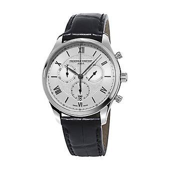 Frederique constant watch fc-292ms5b6