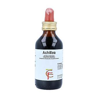 Achillea hydroalkohollösning 100 ml