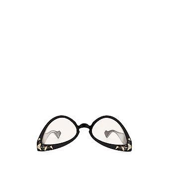 Gucci GG0874S black female sunglasses