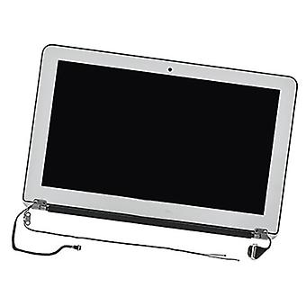 A1466- 液晶ディスプレイ画面