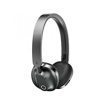 Bluetooth Baseus Encok D01 headset