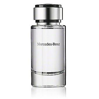 Mercedes Benz After Shave Spray Lotion 120 ml