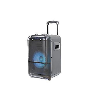 Bluetooth-högtalare Denver Electronics TSP-306 1800 mAh 20W Svart