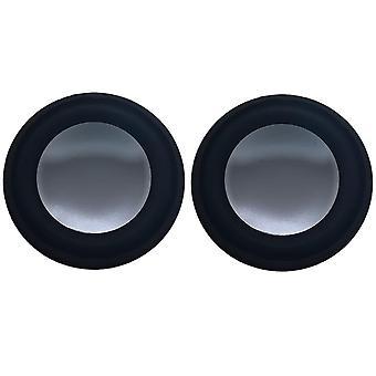 Full-Range Audio Speaker, Stereo Woofer Lautsprecher