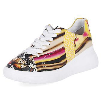 Högl 11039104999 universal  women shoes