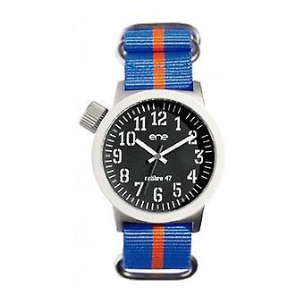 Men's Watch Ene 345018001 (�� 47 mm)