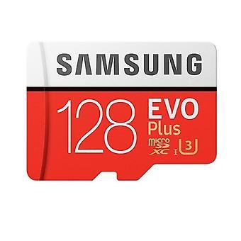 Samsung Micro Sd Karte