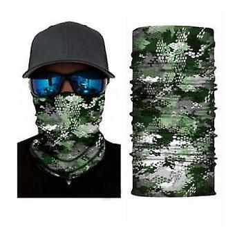 3Pcs soft cool uv resistant bandanas xhs-108