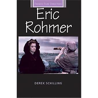 エリック ・ ロメール