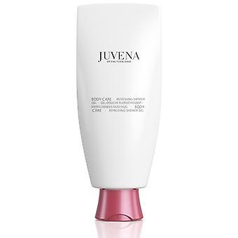 Juvena Erfrischendes Duschgel 200 ml