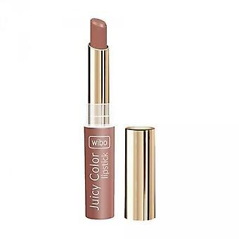 Wibo Juicy Color Lipstick N, 6
