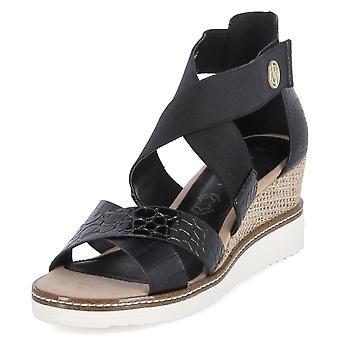 Bugatti Esra Evo 411A2P8258001000 universal  women shoes