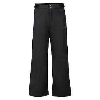 Dare 2B Detské/deti víchrica II nepremokavé lyžiarske nohavice