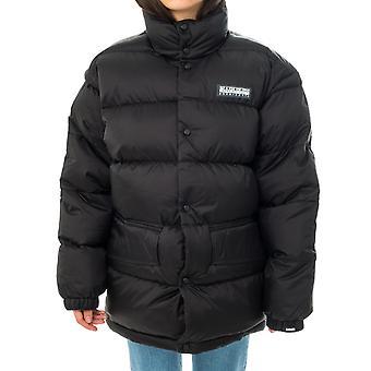 Napapijri ari napapijri jacket n0yka9.041