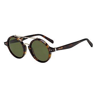 Unisex Sunglasses Celine CL41436S-086 (� 47 mm)