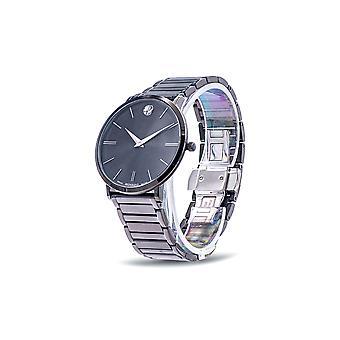 Movado Ultra Slim Mens Horloge 0607210