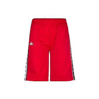 Kappa Banda Treadwell Shortsit 3500920A12 universal ympäri vuoden miesten housut