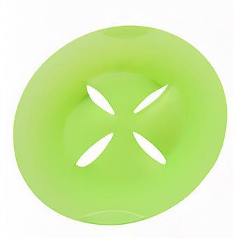 fenblech 27 cm green