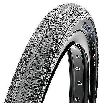 "Maxxis Torch BMX Folding Tires   49-406 (20×1,95"") EXO"