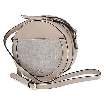 Ara Oxford 162101554 everyday  women handbags