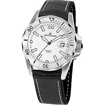 جاك ليمانز ساعة اليد رجال ليفربول سبورت 1-2089B