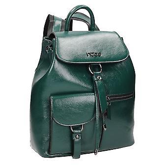 nobo ROVICKY110700 rovicky110700 vardagliga kvinnor handväskor