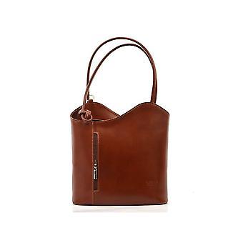Vera Pelle B01IF6MDG4 everyday  women handbags