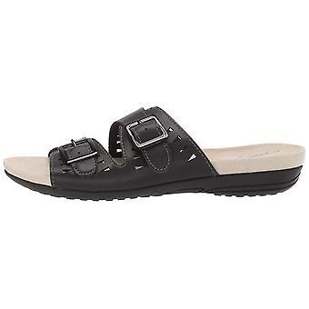 Easy Street Women's Venus Comfort Sandal Slide