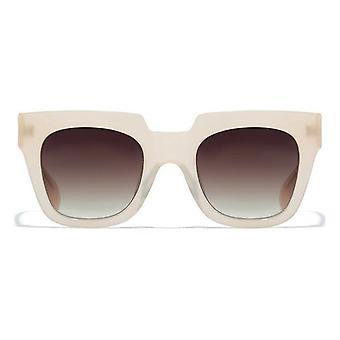 Unisex Sunglasses Row Hawkers