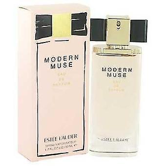 Moderni muusa Kirjoittanut Estee Lauder Eau De Parfum Spray 1.7 Oz (naiset)