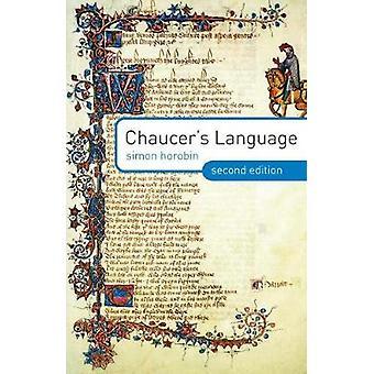 Lingua di Chaucer
