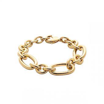 Bracelet-Femme-YUY004Y-- Plaqu� Or