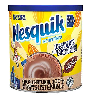 Kakao Nesquik (780 g)