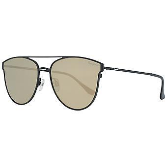Pepe jeans sunglasses pj5168 60c1