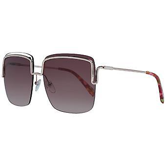 Emilio pucci sunglasses ep0116 6228f