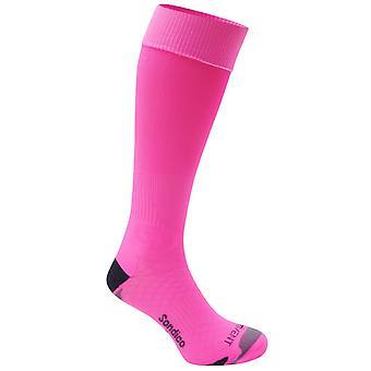 סונדיקו עלית כדורגל גרביים