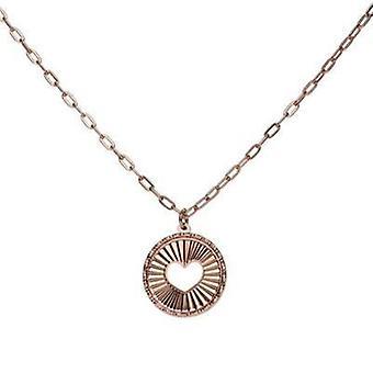 Stroili necklace  1665708