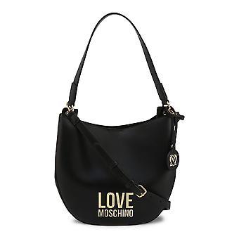 Love Moschino - Crossbody Bags Women JC4106PP1CLJ0